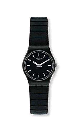 Orologio Da Donna - Swatch LB183A