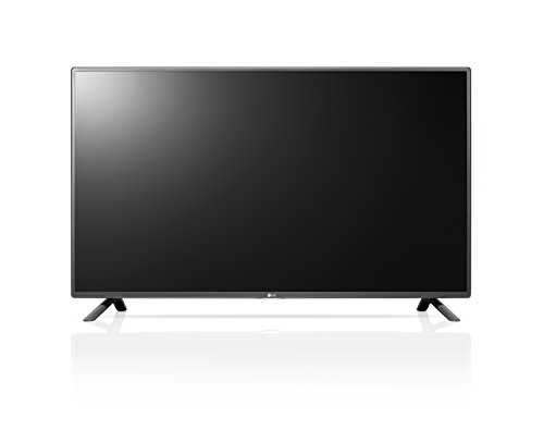 LG 55LF580V 55-Inch Widescreen 1080p Full HD Smart TV