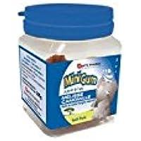 35ae44610816 Amazon.fr   Acide citritique   Hygiène et Santé