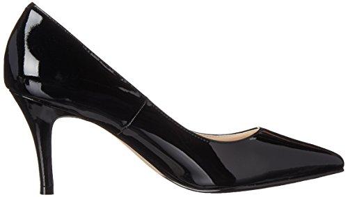 Cole Haan Juliana 75 Pump Dress Black Patent