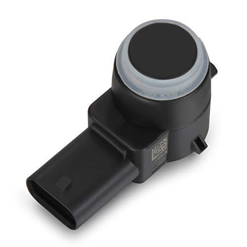 Madlife Garage PDC Schälsensor A2215420417 für C E S CLS R W211 W219 W203 W204 W221 W164 SL