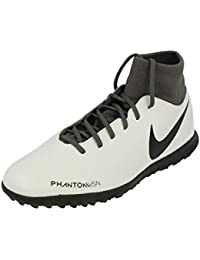 dfd32621c39 Nike Phantom Vsn Club Df Tf Mens Football Boots Ao3273 Soccer Cleats 060