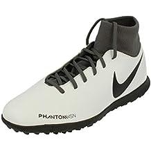 Scarpe Nike Amazon Calcetto Calcetto Scarpe Calcetto Amazon Nike Amazon Nike Scarpe Calcetto Nike Scarpe FSwEIXqn