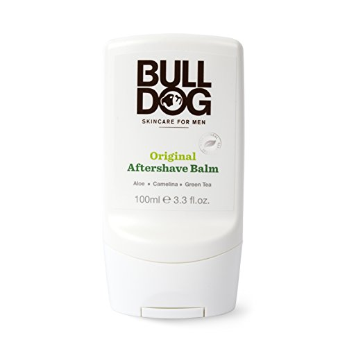 bulldog-original-after-shave-balm-100-ml