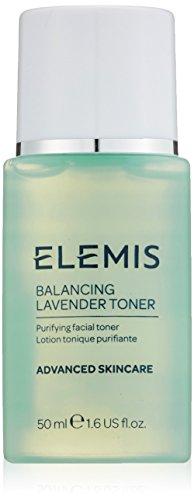 elemis-balancing-lavender-toner-50-ml