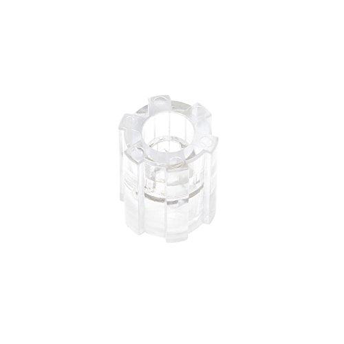 Ersatzteil: SunSun CPF-20000 & CPF-30000 Druckteichfilter Schaft Verbinder