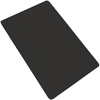 Sizzix Standard Big Shot Plus Premium Crease Pad Accessory