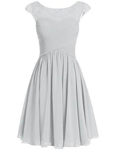 huini-vestito-donna-silver-42