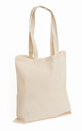 pack-of-1-3-5-10-25-50-100-plain-natural-cotton-shopping-tote-bags-eco-friendly-shoppers