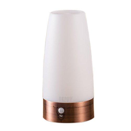 veilleuse-de-nuit-avec-capteur-infrarouge-de-mouvement-controle-optique-okpow-lampe-de-table-batteri