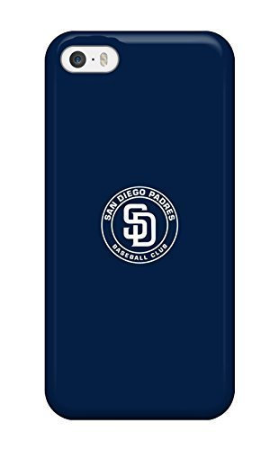 3839143K29381305ipod touch4 san diego padres MLB Sports & Colleges best iPhone ipod touch4 cases