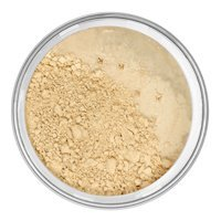 organic-infused-foundation-ivory-by-afterglow-cosmetics