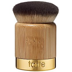 Tarte Airbuki Bamboo Powder Foundation Brush by Tarte