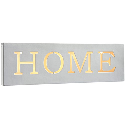 werchristmas-pre-lit-led-home-sign-christmas-decoration-wood-38-cm-white