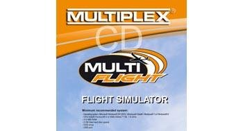 multiplex-simulateur-multiplex-multiflight-plus