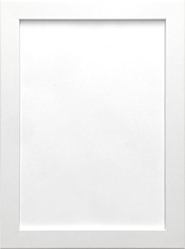 80x60cm-white-colour-modern-box-frames-wood-finish-photo-picture-poster-frame