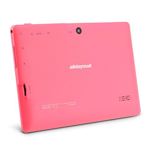 Alldaymall A88X Tablet 17 - 4