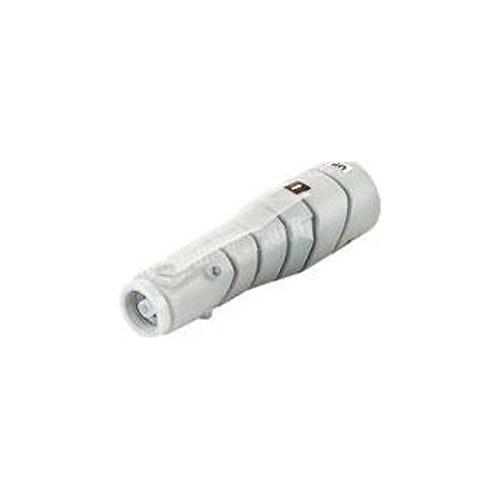 toner-konica-tn211-nero-compatibile-per-konica-minolta-bizhub-200-222-250-282-8938415-tn211-tn311-17