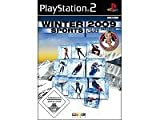 RTL Winter Sports 2009 (PlayStation 2)