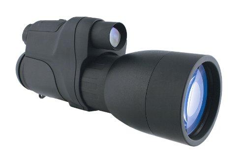Yukon Nachtsichtgerät NV 5x60 Generation 1+