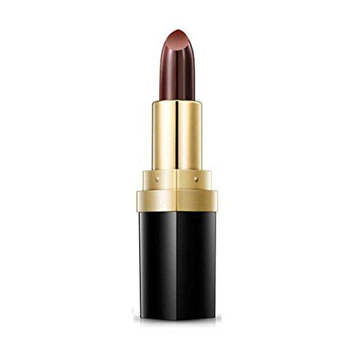 kalorywee New temporäre Cosmetic Cover Ihr grau weiß Haar Touch Up Haar Farbe Lippenstift