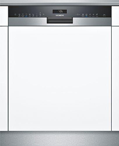 Siemens SN558S00IE iQ500 Geschirrspüler/A+++ / 234 kWh/Jahr / 2660...
