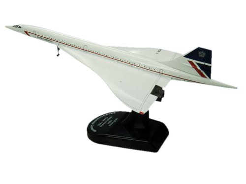 vorteil3000-set-concorde-ba-british-airways-uk-1969-1350-1-face-act-sammelkarte