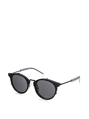 dior-homme-lunettes-de-soleil-pour-homme-dior-0196s-gvb-y1-polished-black-matte-black