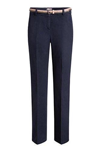 ESPRIT, Cintura Donna Blu (NAVY 400)