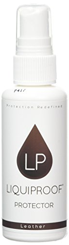liquiproof-unisex-adult-leather-protector-shoe-treatments-and-polishes-transparent-5000-ml