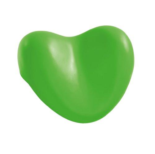 wenko-18940100-coussin-de-baignoire-en-coeur-tropic-vert