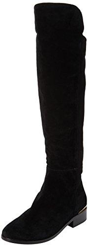 juicy-couture-britania-bottes-chelsea-femme-noir-noir-noir-38-2-3