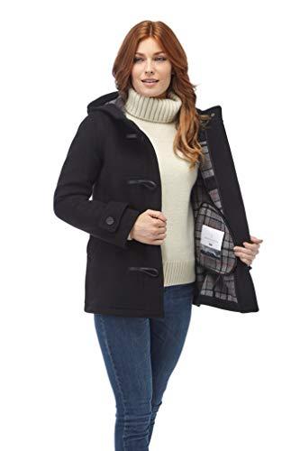 f383b86030 Cappotto montgomery | Classifica prodotti (Migliori & Recensioni ...