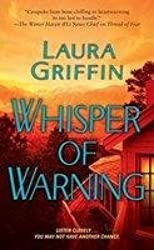 [Whisper of Warning] [by: Laura Griffin]