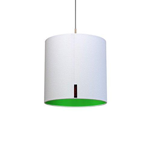 studio-zapp-riani-crick-etb23h40-a-abat-jour-suspension-suspension-texture-60-w-e27-blanc-23-x-40-cm