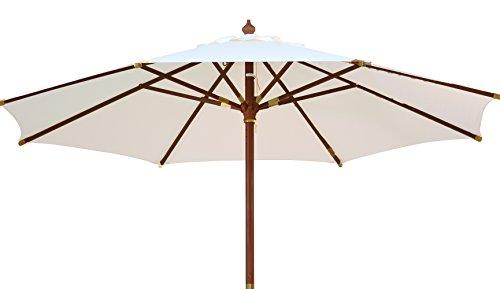 UV-Schutz Sonnenschirm Bestseller