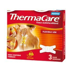 thermacare-flexible-use