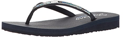 skechers-cali-womens-meditation-desert-princess-toe-ring-sandal-navy-9-m-us