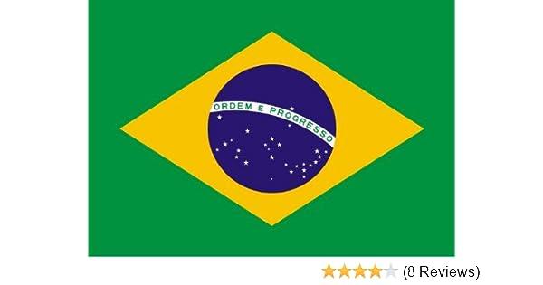 Aufkleber Chile-Deutschland Flagge Fahne 15 x 10 cm Autoaufkleber Sticker