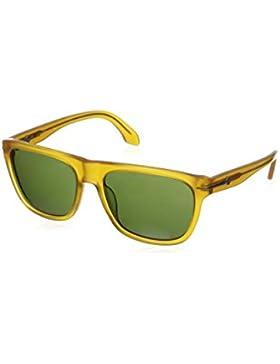 Calvin Klein Unisex Sonnenbrille Desert