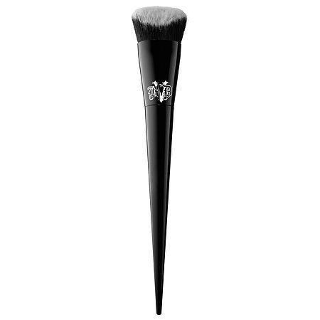 Kat Von D Lock-It Edge Foundation Brush by Kat Von D