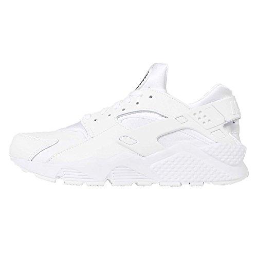 Nike 704830-100