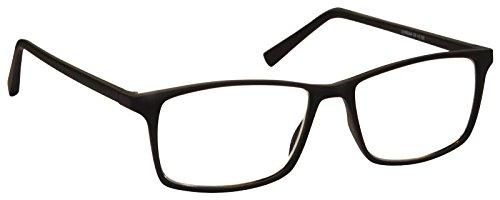 le-noir-mat-lunettes-de-lecture-company-cadres-rilsan-ecologique-100-renouvelable-pour-femme-homme-2