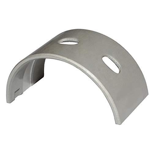 AHL Diamètre : 33.75mm Coussinet/Roulement/palier de vilebrequin pour CB250 Nighthawk 1991-1992 / CB700SC Nighthawk 1984-1986