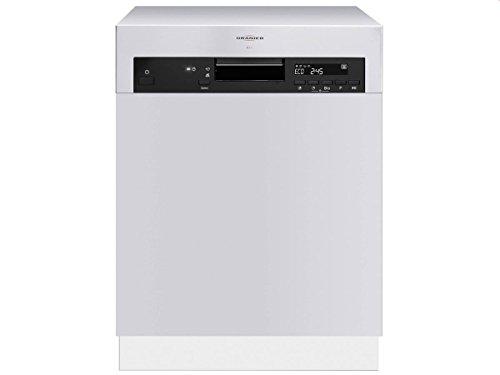 oranier-gab-7581-7581-47-partie-lintegrie-encastrable-programmable-lave-vaisselle-automatique-45-cm