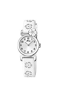 Reloj Lotus para Niñas 18174/1 de Lotus