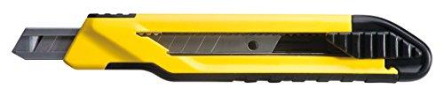 Abbrechmesser 9-mm-Abbrechmesser aus