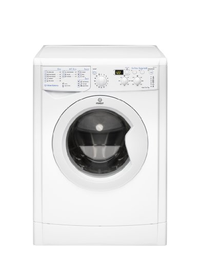 indesit-iwd-71251-eu-freestanding-front-load-7-kg-1200rpm-a-white-washing-machine-freestanding-front