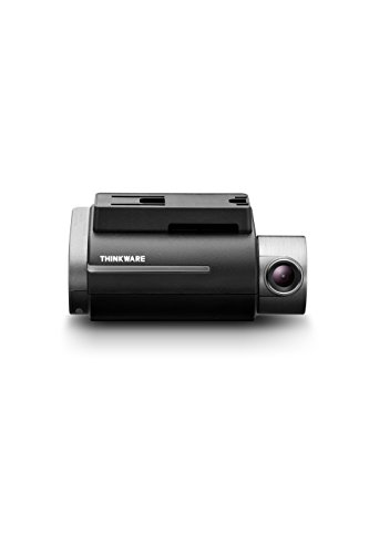 thinkware-f750-16-gb-dashcam-high-definition-car-camera-with-wi-fi-and-gps-black-silver