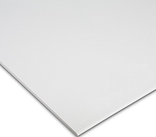 suspended-vinyl-pvc-gypsum-laminated-tiles-easy-clean-wipe-able-595mm-x-595mm